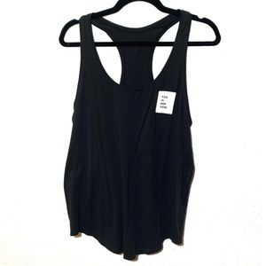 Lululemon Limited Edition Love Tank This Is NY Top